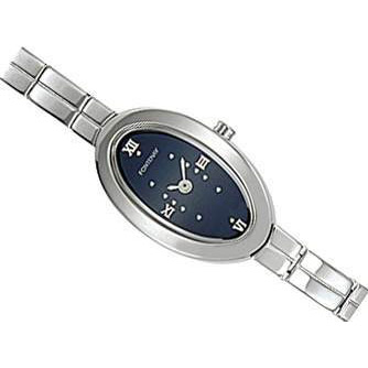 Montre Fontenay reference NR1209XBN pour  Femme