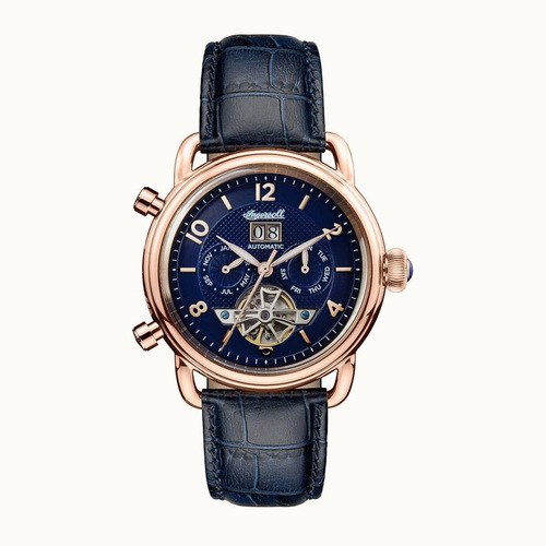 Montre Ingersoll reference I00902 pour Homme