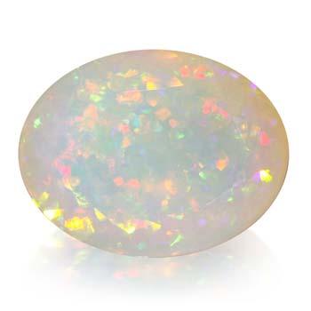 anniversaire de mariage 21 ans noces d'opale
