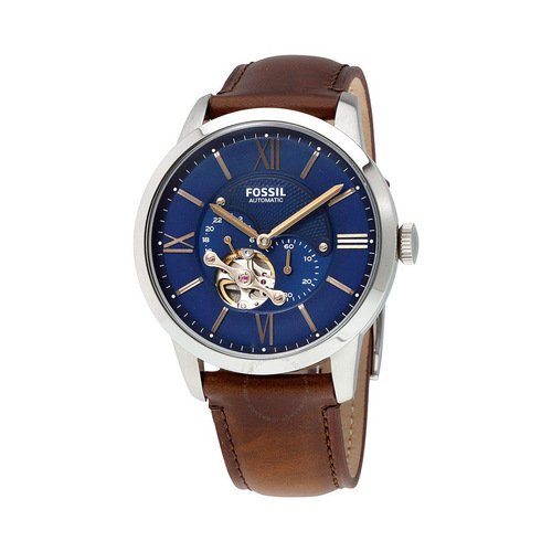 Montre Fossil reference ME3110 pour Homme