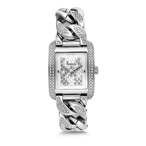 Montre Freelook reference F-1-1007-01 pour  Femme