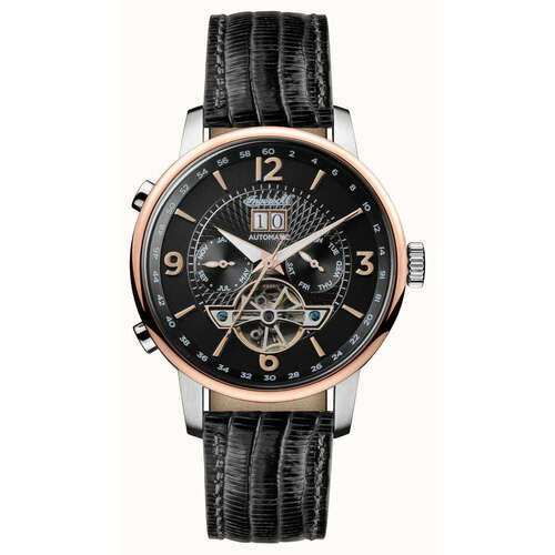 Montre Ingersoll reference I00702 pour Homme