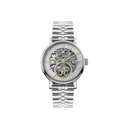 Montre Ingersoll reference I05803 pour Homme