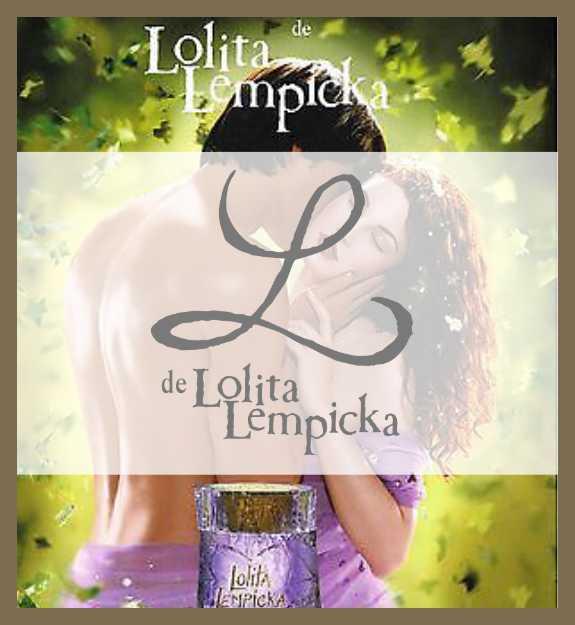 Montres Lolita Lempika
